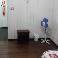 Hotel Pictures: Pousada Zardo, Caxias do Sul