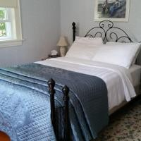 Hotel Pictures: Farmhouse Inn B&B, Canning