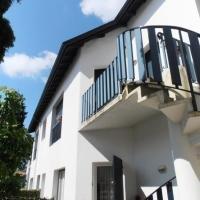 Rental Apartment Etchola - Ascain