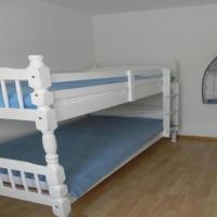 Hotel Pictures: Rental Villa MAISON - Yport, Yport
