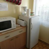 Hotel Pictures: Rental Apartment Résidence Bellevue N°1 - Ax-Les-Thermes, Ax-les-Thermes