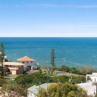 Hotellbilder: Carolyn's Beach House, Sunrise Beach