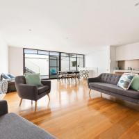 Hotel Pictures: Atomic Soul - Rejuvenate Stays, Melbourne