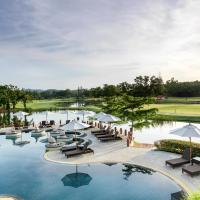 Hotellikuvia: Laguna Holiday Club Phuket Resort, Bang Tao Beach