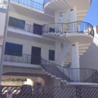 Appartamento Marra