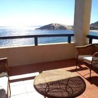 Hotel Pictures: Club Playa Blanca 2, Tongoy