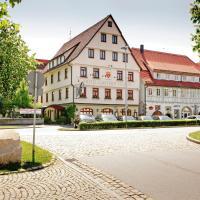Hotel Pictures: Ringhotel Gasthof Hasen, Herrenberg