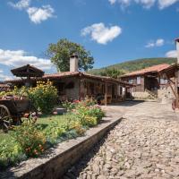 Hotel Pictures: Guesthouse Imalo Edno Vreme, Zheravna