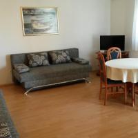 Zdjęcia hotelu: Apartments Aria, Stari Grad