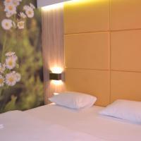 Hotel Pictures: Hotel Villa Pergola, Trebinje