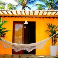 Hotel Pictures: Casa Jadi, Trancoso