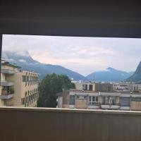 Hotel Pictures: Casa Alta Downtown Lugano, Lugano