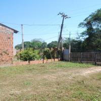 Hotel Pictures: Casa APA Irineu Serra, Rio Branco
