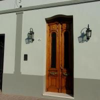 Hotel Pictures: La Posada de Don Segundo, San Antonio de Areco
