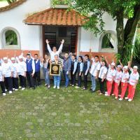Hotel Pictures: Gran Hotel De Lago - Lago Agrio, Nueva Loja