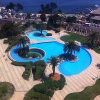 Foto Hotel: Costa del Este Reñaca, Concón