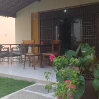 Hotel Pictures: Casa Frida Kahlo, Natal