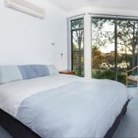 Hotel Pictures: Gipsy Point Lodge & Cottages, Gipsy Point