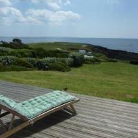 Hotel Pictures: Rental Villa 2, Clohars-Carnoët