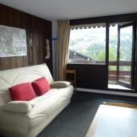 Rental Apartment Pincembros - Isola 2000 Ii