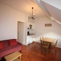 Hotel Pictures: Rental Apartment Vignec Village II- VIgnec, Cadeilhan-Trachère