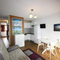 Hotel Pictures: Rental Apartment Bastanet A, Saint-Lary-Soulan