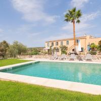 Hotel Pictures: Sa Real, Sant Llorenç des Cardassar