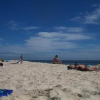 Hotel Pictures: Ocean Beach Backpackers, Perth
