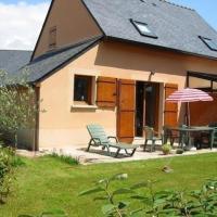 Hotel Pictures: Rental Villa Les Mégalithes, Guidel