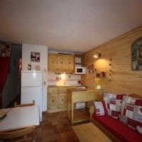 Rental Apartment Pic D Espade I- Saint-Lary-Soulan