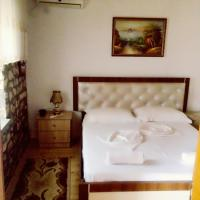 Hotel Pictures: Guest House Meti, Berat