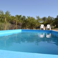 Hotel Pictures: Cabañas Valle Iguana, San Lorenzo