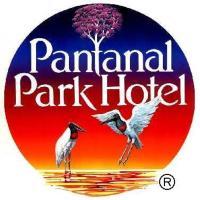 Hotel Pictures: Pantanal Park Hotel, Rebojo