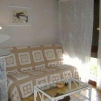 Hotel Pictures: Rental Apartment Cime Du Grand Pré, Les Guibertes