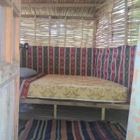 Hotel Pictures: Areni House B&B, Areni