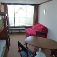 Rental Apartment Vermeil - Isola 2000 I