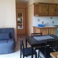 Hotel Pictures: Rental Apartment Saint Marc Sur Mer 9, Saint-Nazaire