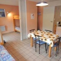 Hotel Pictures: Rental Apartment Relais Guisane B, Briançon
