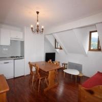 Hotel Pictures: Rental Apartment VIgnec VIllage I- VIgnec, Cadeilhan-Trachère