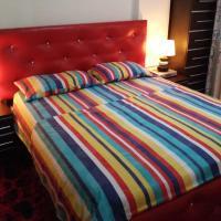 Fotografie hotelů: Buda Guest House, Berat