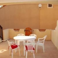 Hotel Pictures: Rental Apartment Village De La Grande Bleue 18, Port Leucate