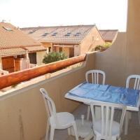Hotel Pictures: Rental Apartment Village De La Grande Bleue 25, Port Leucate