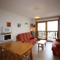 Hotel Pictures: Rental Apartment Gentianes - Saint-Lary-Soulan, Saint-Lary-Soulan