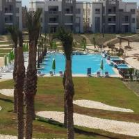 Hotel Pictures: Apartment and Villas in Blumar Sidi Abdel Rahman, Sīdī 'Abd ar Raḩmān