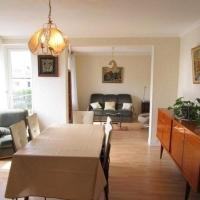 Hotel Pictures: Apartment Les Cedres, Hendaye