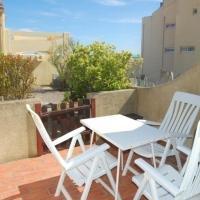 Rental Apartment Maisons De La Mer 1
