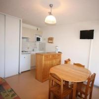Hotel Pictures: Rental Apartment Portes Du Soleil B - Saint-Lary, Saint-Lary-Soulan