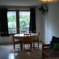 Hotel Pictures: Rental Apartment Jardins Alpins 4, Saint-Chaffrey