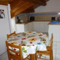 Hotel Pictures: Rental Apartment Résidence Garros 10 - Ax-Les-Thermes, Ax-les-Thermes
