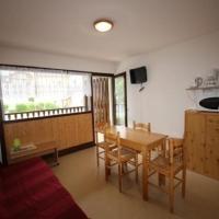 Hotel Pictures: Rental Apartment Portes Du Soleil A - Saint-Lary-Soulan, Saint-Lary-Soulan